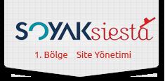 Soyak B